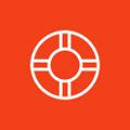 icone-seguro