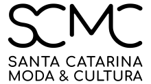 logo-scmc