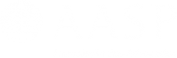 AASP-Logo-Negativo-Descritivo-peq