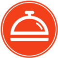 icone-alimentacao