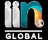 logo-iin-global-180px