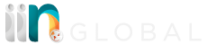 logo-iin-global-peq