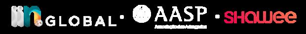 logo-iinglobal-aasp-shawee