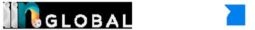 logo-iinglobal-startse