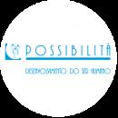 logo-possibilita
