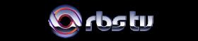 logo-tv-rbs