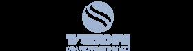 logo-tv-sergipe